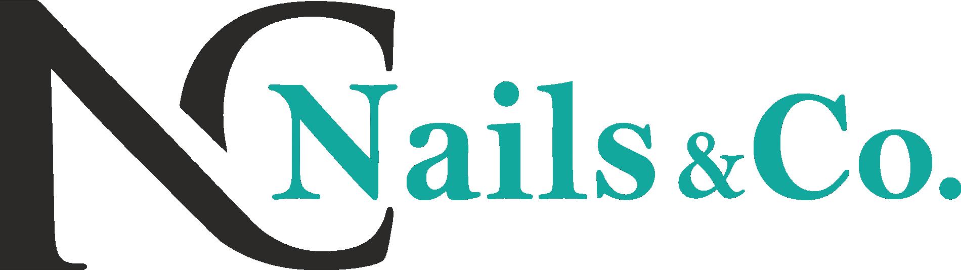 www.nailsandcompany.nl